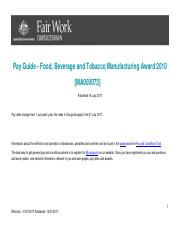 food-beverage-and-tobacco-manufacturing-award-ma000073-pay-guide.pdf