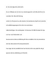 FR BEST DOCUMENTS.en.fr_003803.docx