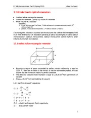 part1_lecture_notes_ee340_JV