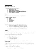 Week8_AssignmentSolution_ECWHR.pdf