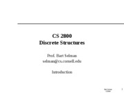 lectures_CS2800-intro_v.1