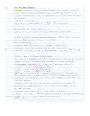 14-3-solving-ab-titration-problems-hebden-summary