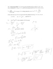 Calc III Ch14 Notes_Part14