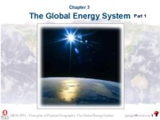 2009+1F91+-+Ch+3+-+The+Global+Energy+System+-+DONE[1]