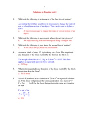 Practice_Test_2_Answers