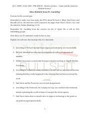 Exercise for Quiz 2 - PHI 2302 02.pdf