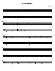 wonderwall - cello - versao 2.0.pdf
