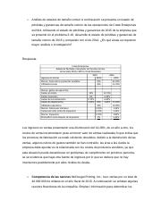 Analisis Financiero Erwin