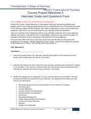 NR391_Milestone2_ Interview_Questions_Form.docx