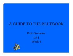 a-guide-to-the-bluebook.pdf
