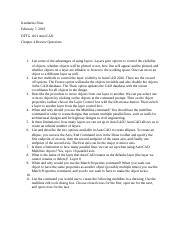 Chapter 4 Review Questions.docx
