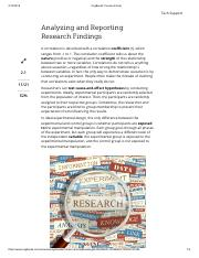 024. Analyzing and Reporting Research Findings.pdf
