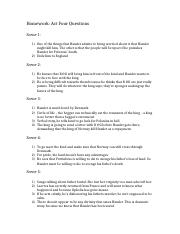 Homework-Act-4-questions.docx