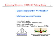 08-Biometrics-Lecture8-Day2-Part1-16-00-17-30