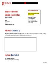 FOS100StudentSuccessPlanTemplate (5).docx