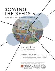 Conference_Programme_Sowing_the_Seeds_V.pdf
