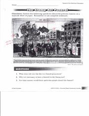 8th Grade DBQ 1st Nine Weeks.pdf
