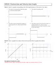 04b_d-t to v-t graphs 2014 solutions.doc