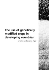 Nuffield_Council-GMOs-for-dev-countries.pdf
