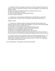 Old Lab Quiz (1)