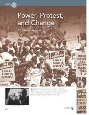 James_Ajtun_-_UNIT3PowerProtestChange.pdf