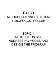 Chapter 4_Addressing Modes in 8085.pdf