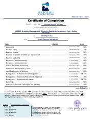 PAS_Learner_Completion_Certificate.pdf