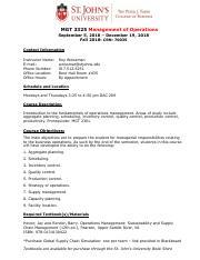 Mgt601 Handouts Pdf