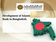 Development of Islamic Bank in Bangladesh_2_2