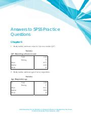 SPSS_Answers_Chapter5
