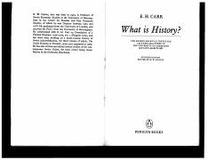 EH Carr Chapter 1.pdf