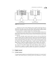 Mechatronics Principles and Applications_024