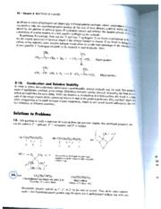 Ch3 problems solutions