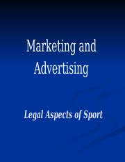 Marketing_and_advertising.pptx