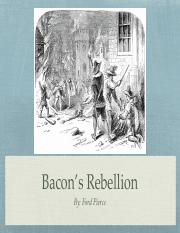 Bacon's Rebellion PDF.pdf
