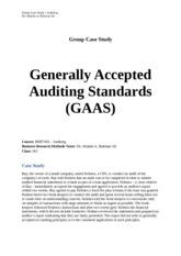 external auditing assignment Call for expression of interest to provide external audit services home body: scope of the assignment the audit will be conducted in accordance with isa as published by the international auditing and assurance standards board of the international federation of accountants (ifac).