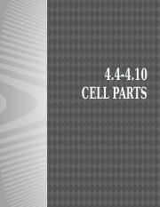 4.3-4.10_Cell_Parts__Barriers
