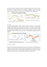 report_march_2011 (finance, markets, business) 15