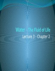Lecture 3_water.pptx