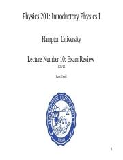 201_Lecture10_exam_review.pptx