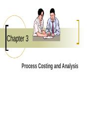 Chapter 3 PowerPoint.ppt