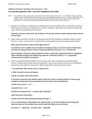 FNH309_MidtermTheoryReviewQuestions-key