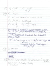 ChemCH9 Notes Problems Cont
