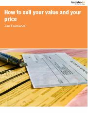 how-to-sell-your-value-and-your-price.pdf