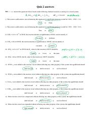 In-Class Quiz 2 answers.pdf