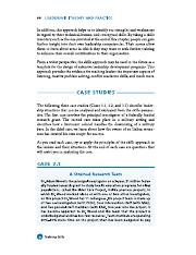 Leadership Theory and Practise CH3 Case Studies.pdf