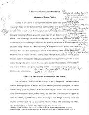 a scary halloween essay josh pelletier ewrt a scary halloween 11 pages essay allowance of human cloning