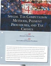 Individual Taxation_Chapter 12_AltMin.pdf