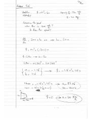 Solution_Assignment_1_part_A