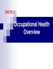Topic No.1 -Occupationa Health.pdf